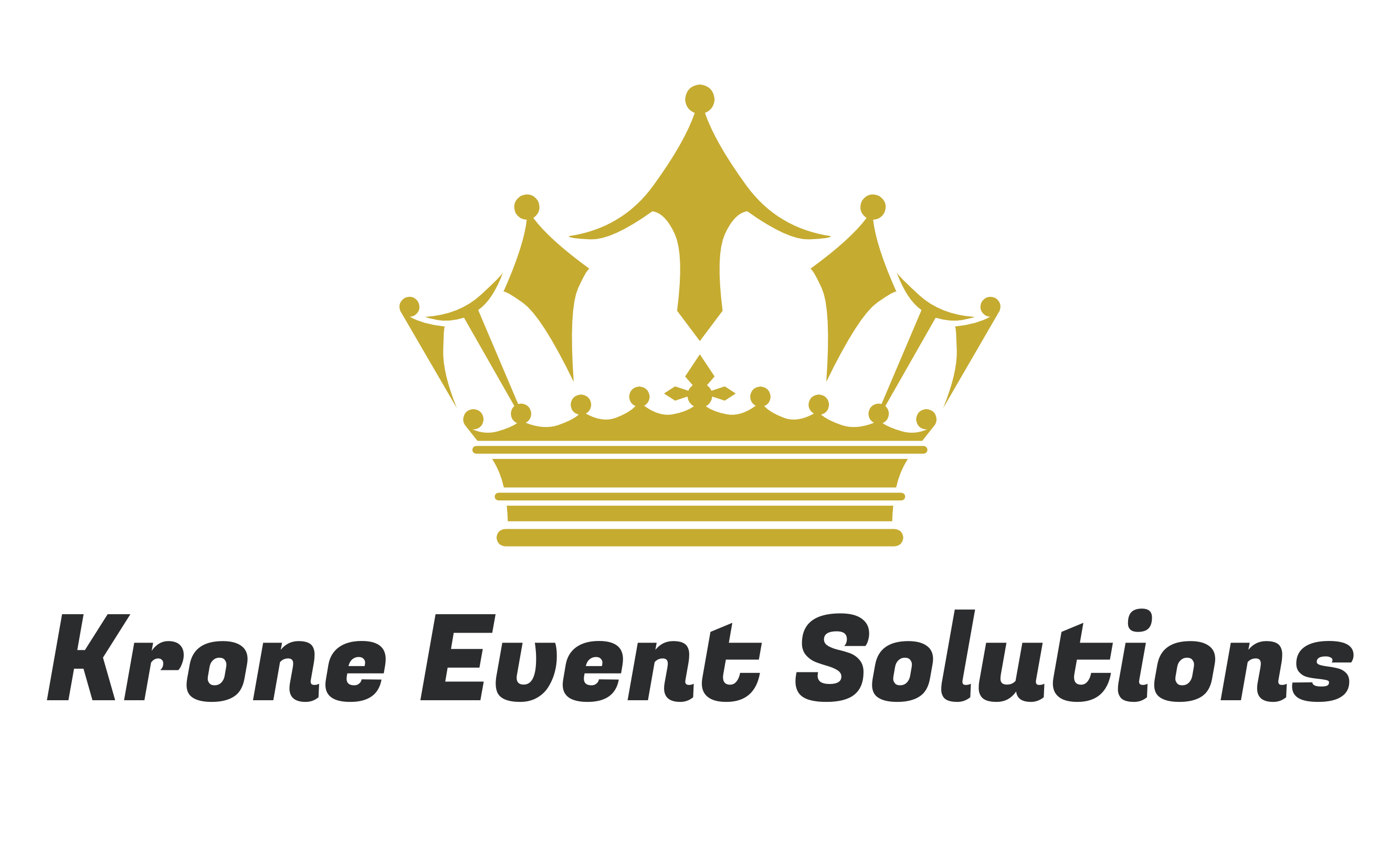 Krone Event Solutions
